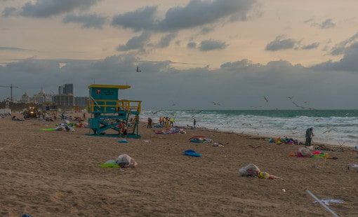 Miami Beach Trash (28 of 238)