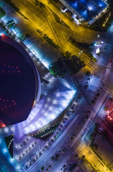 american-airline-arena-aerial-1