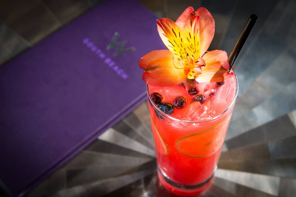 pictures-of-drinks-14