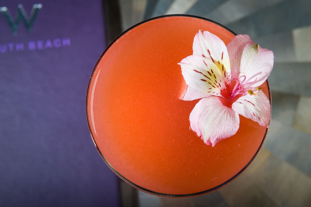 pictures-of-drinks-2