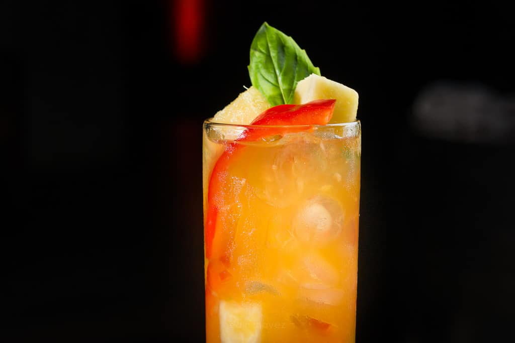 pictures-of-drinks-3