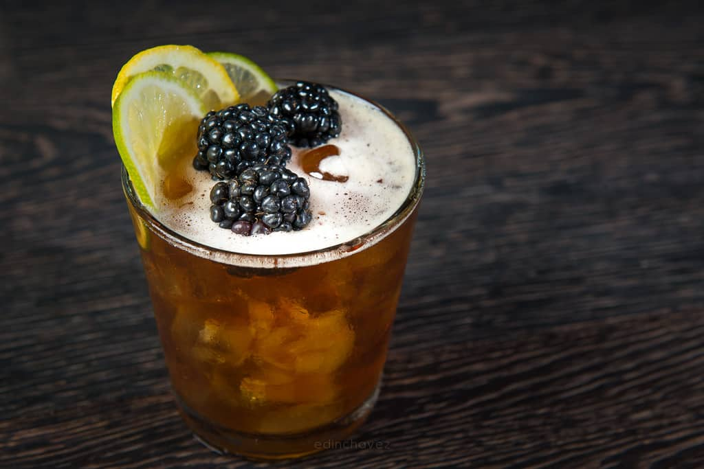 pictures-of-drinks-4