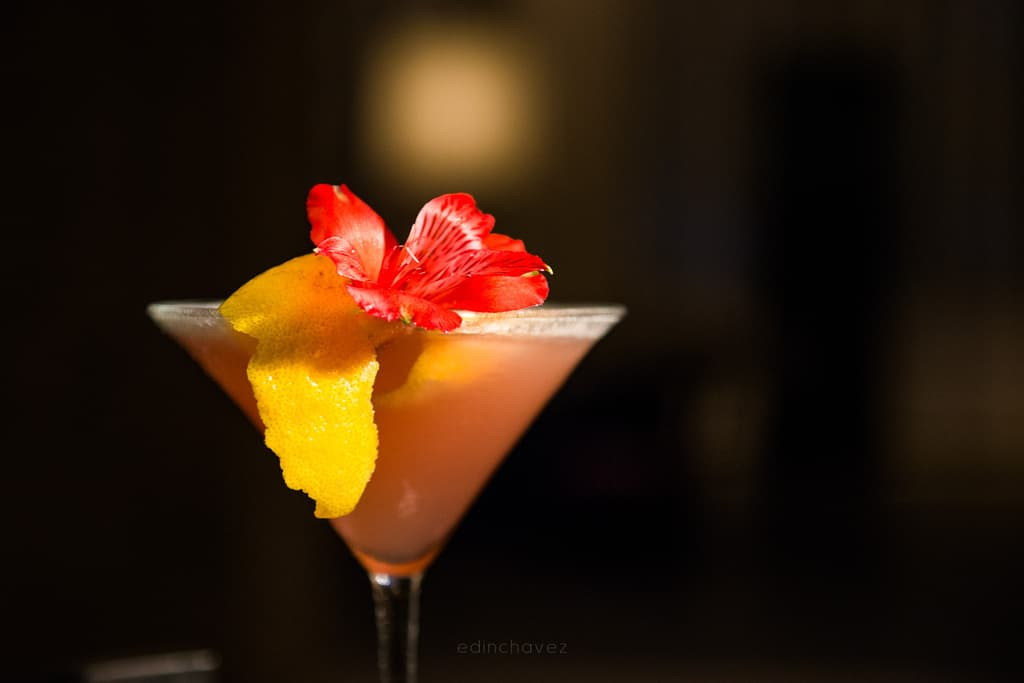 pictures-of-drinks-8