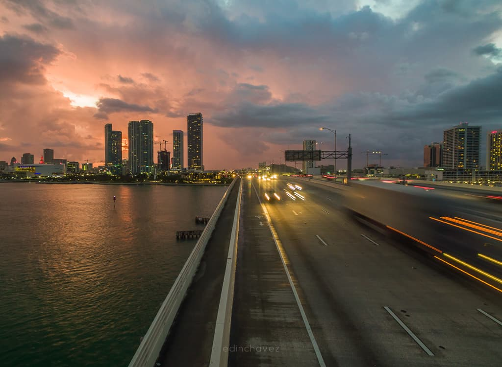 sunset-in-miami-211-of-252