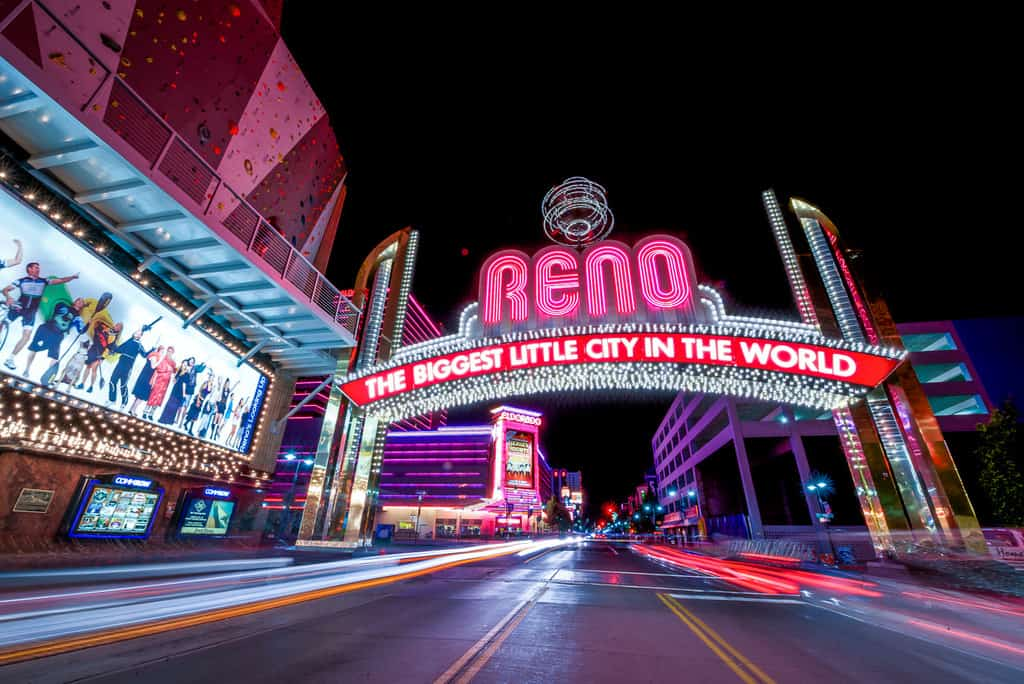 best places to photograph reno nevada the biggest little city in the world
