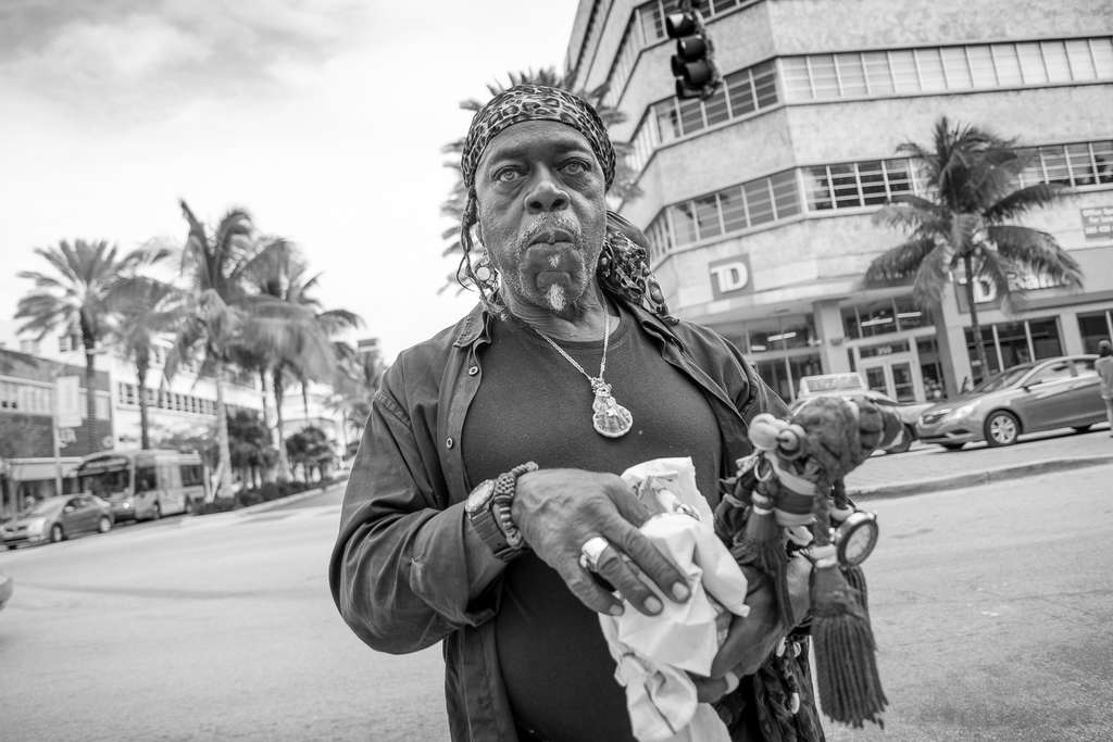 30 days of street photography day 29