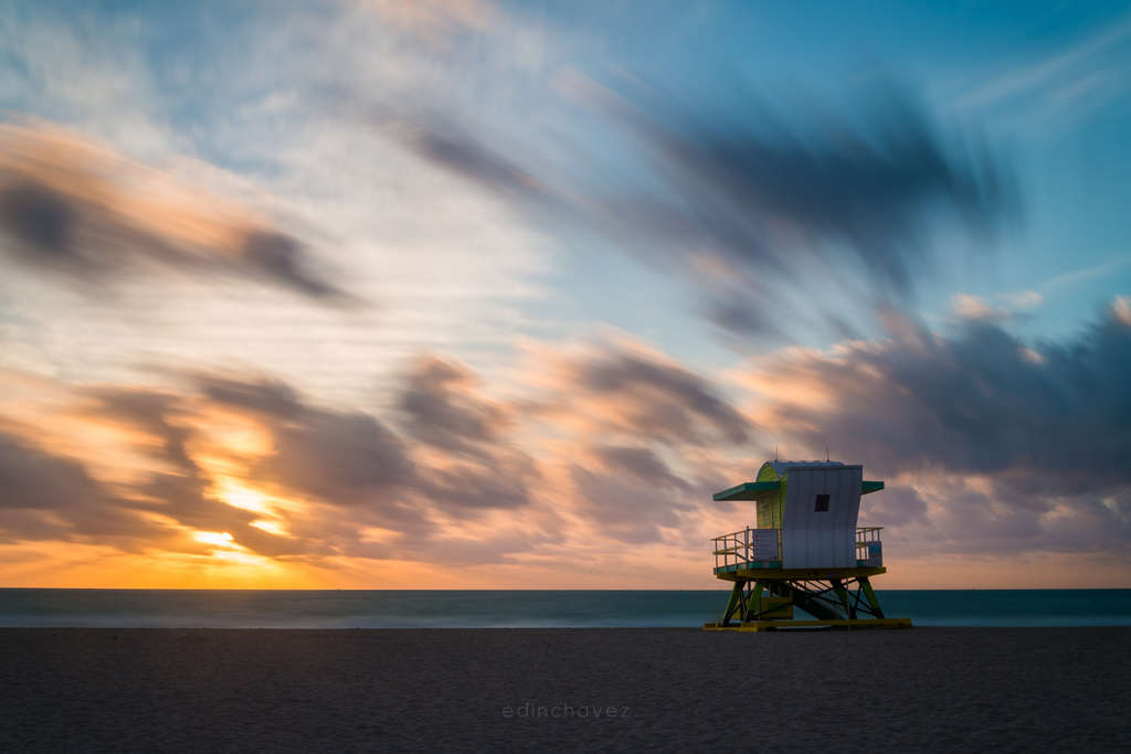 4th street lifeguard tower (28 of 52)-1