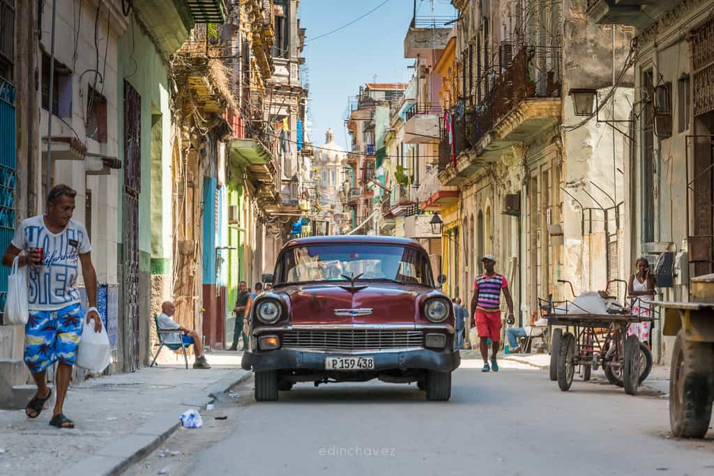 Cuban Cars-13