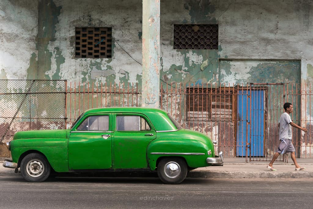Cuban Cars-31