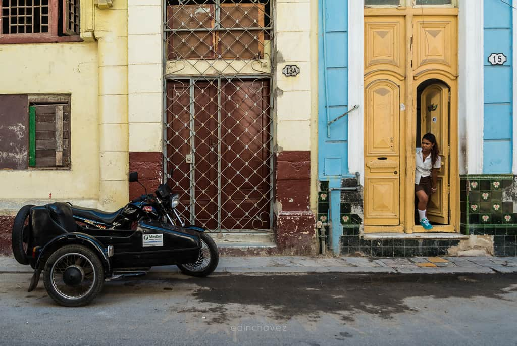 Cuban Cars-8