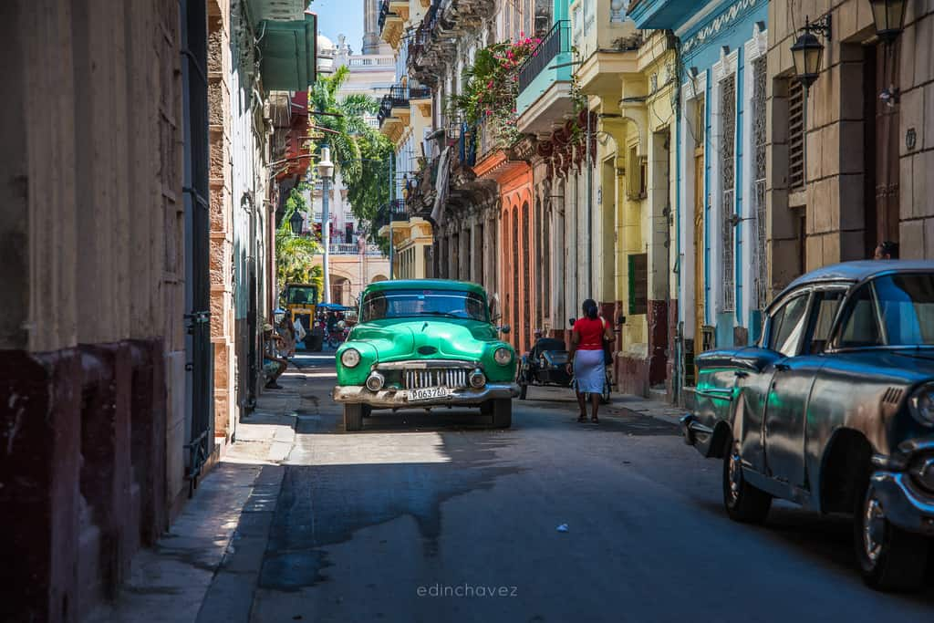 Cuban Cars-9