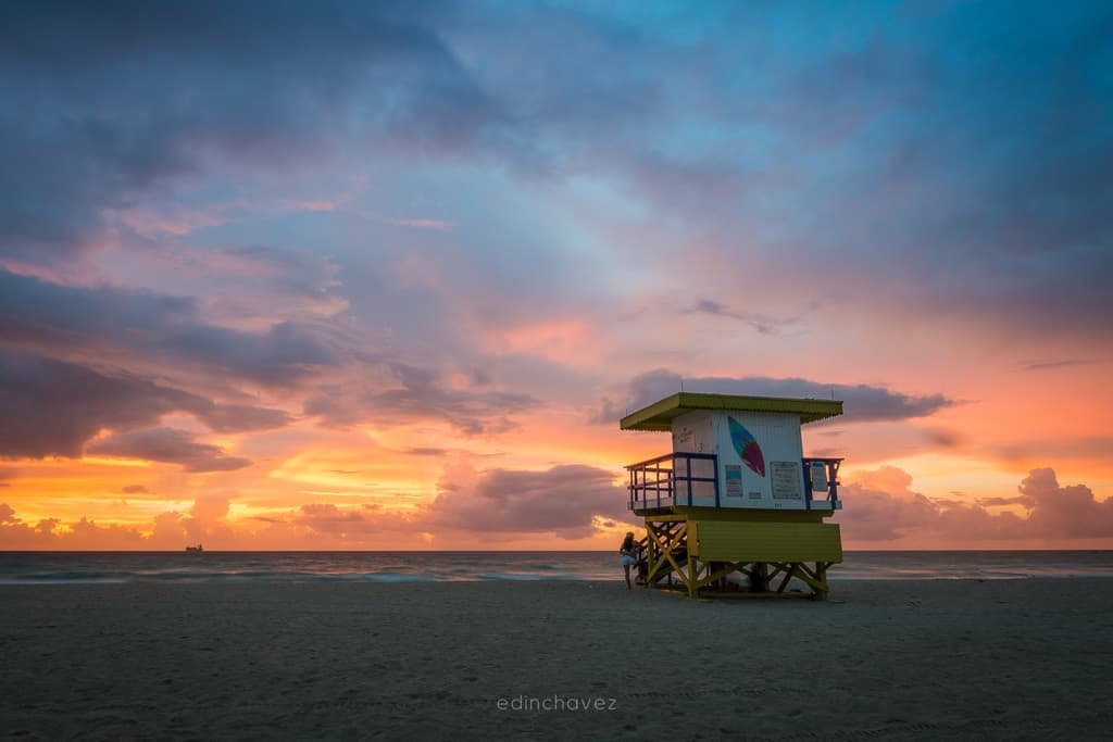 Miami Beach Sunrise Workshop (16 of 63)
