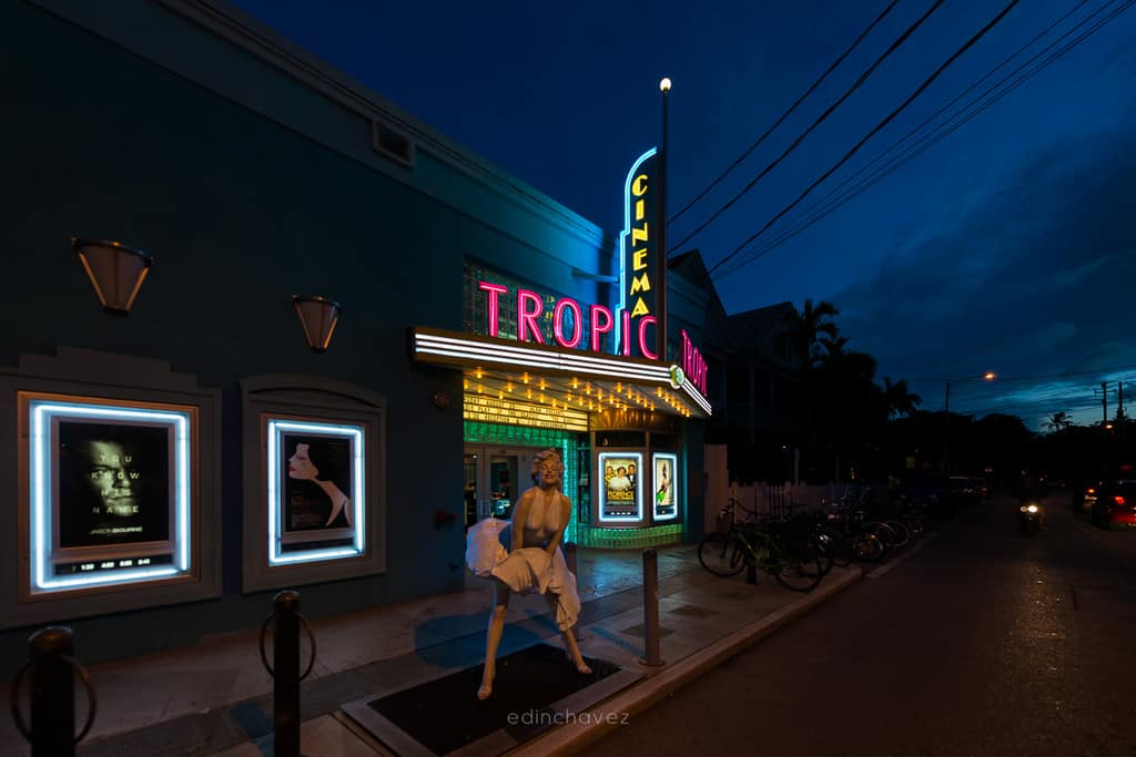 Tropic Cinema (35 of 71)