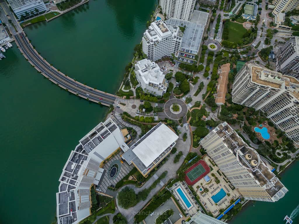 brickell-key-1