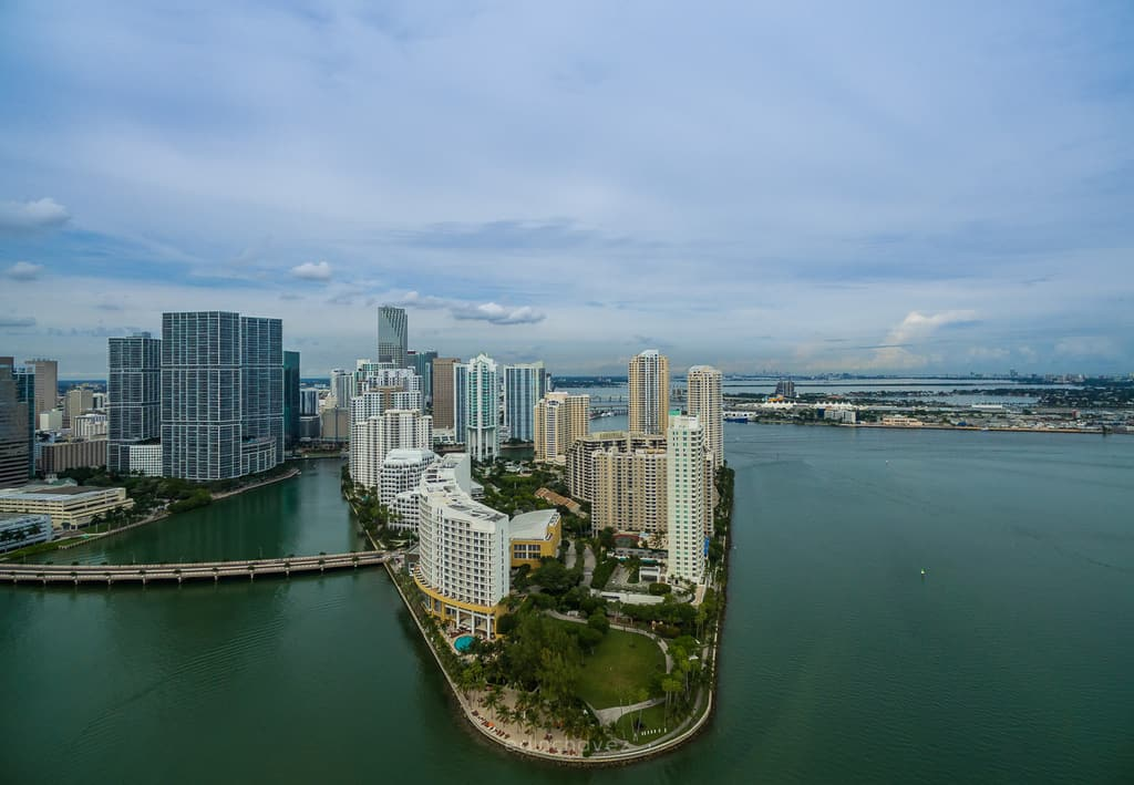 brickell-key-3