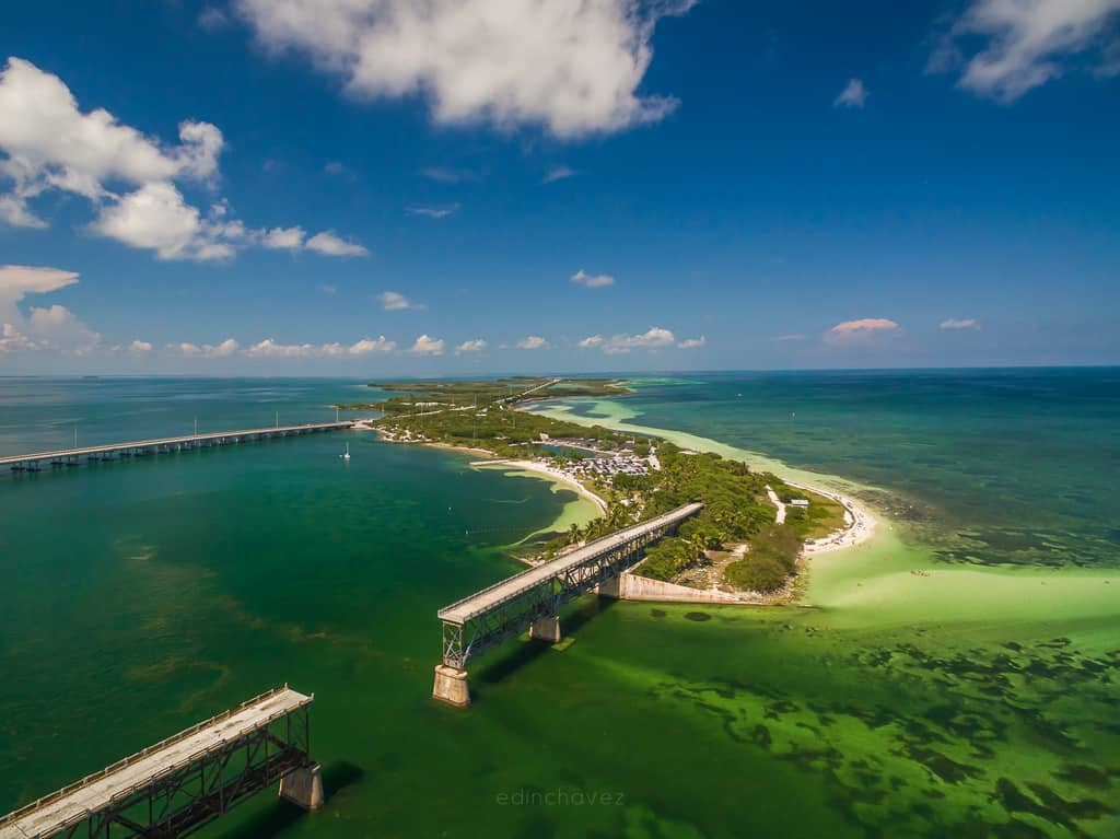 key-west-aerial-118-of-210