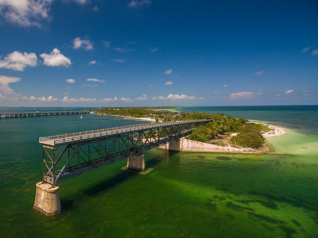 key-west-aerial-156-of-210