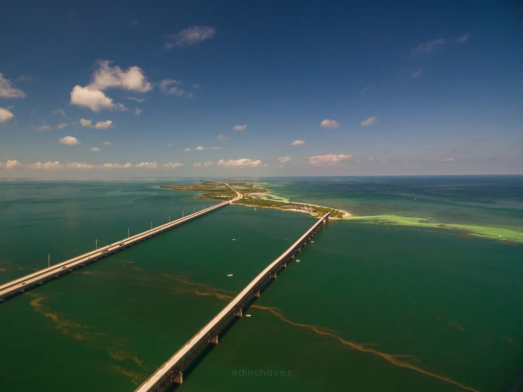 key-west-aerial-184-of-210