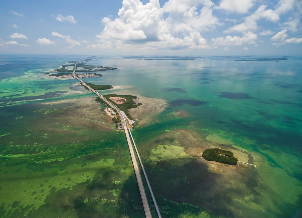 key-west-aerial-64-of-210