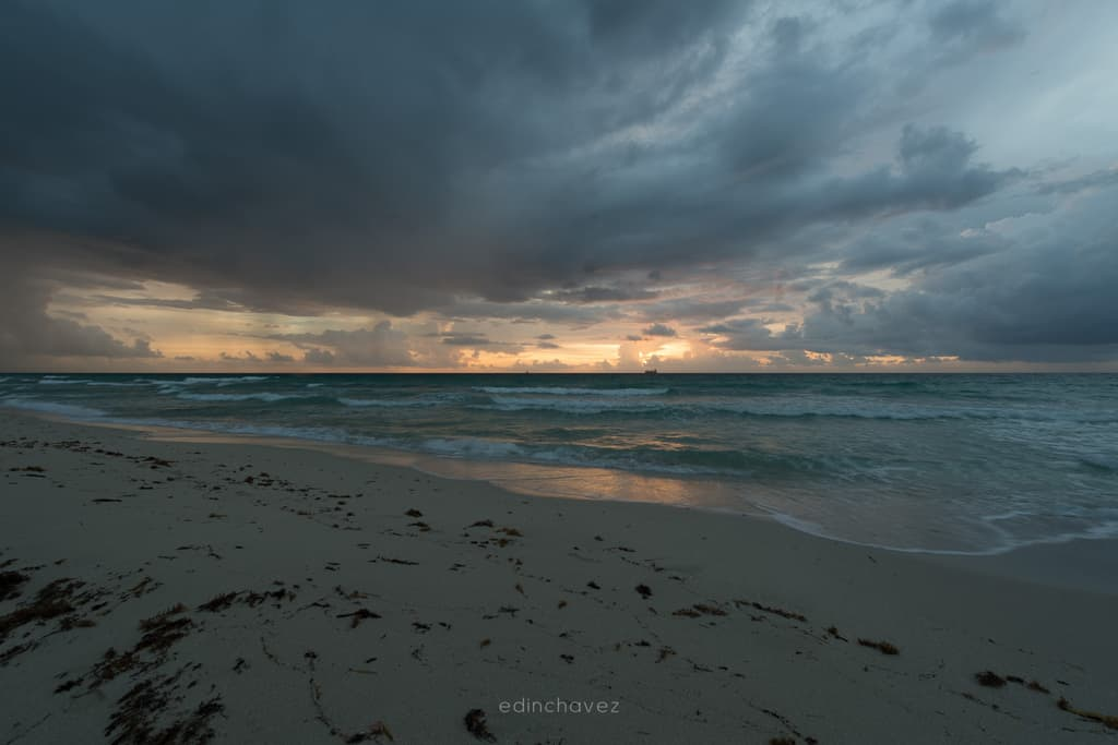 Miami Beach Sunrise Workshop (50 of 63)-2