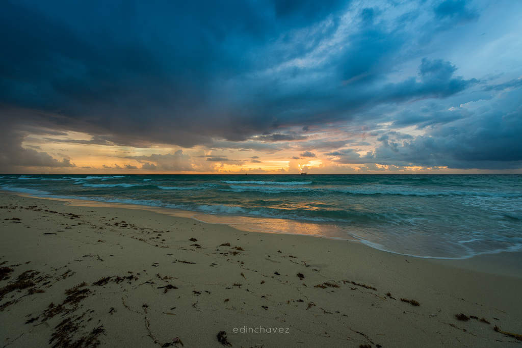 Miami Beach Sunrise Workshop (50 of 63)