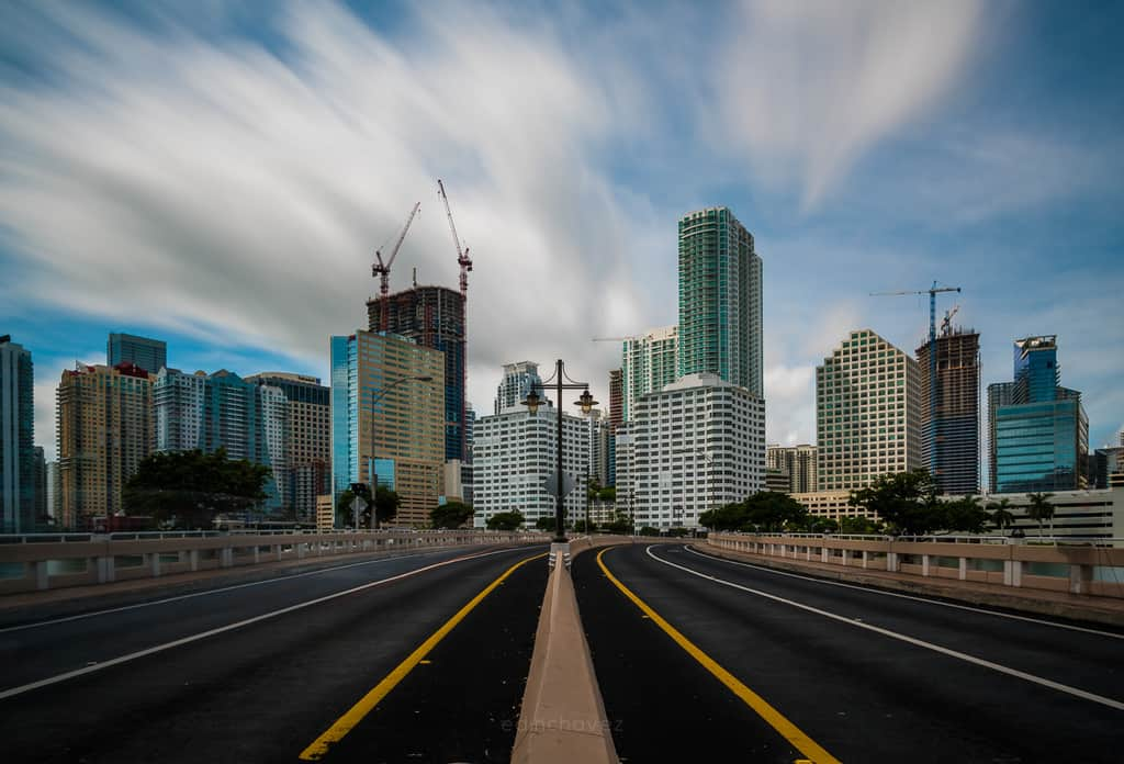 brickell-key-long-exposures-33-of-42