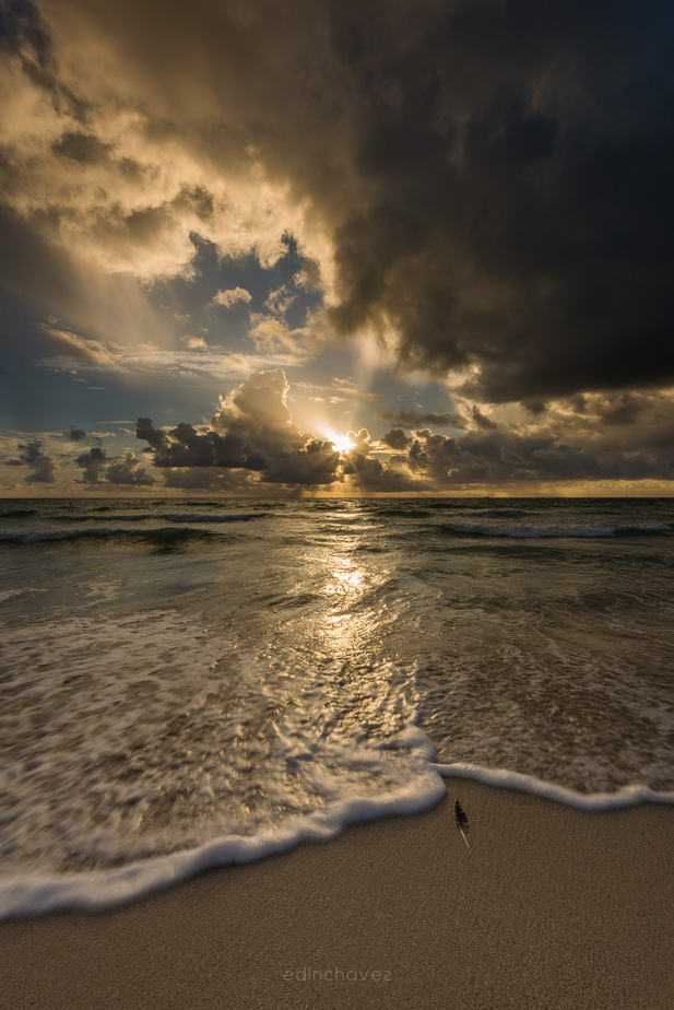 best sunrise in miami beach Best Miami Beach Photography Spots