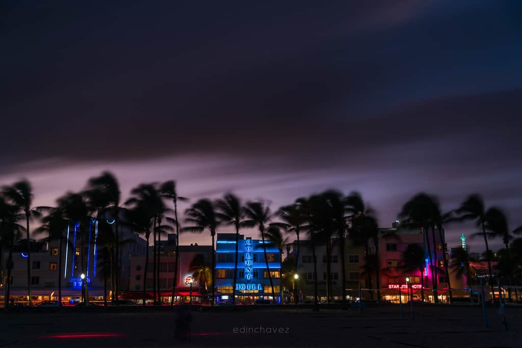 ocean-drive-long-exposures-13-of-28