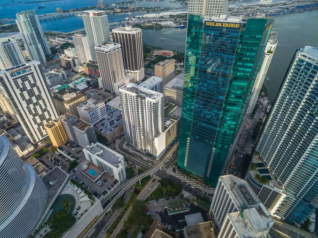 brickell-center-2-of-165