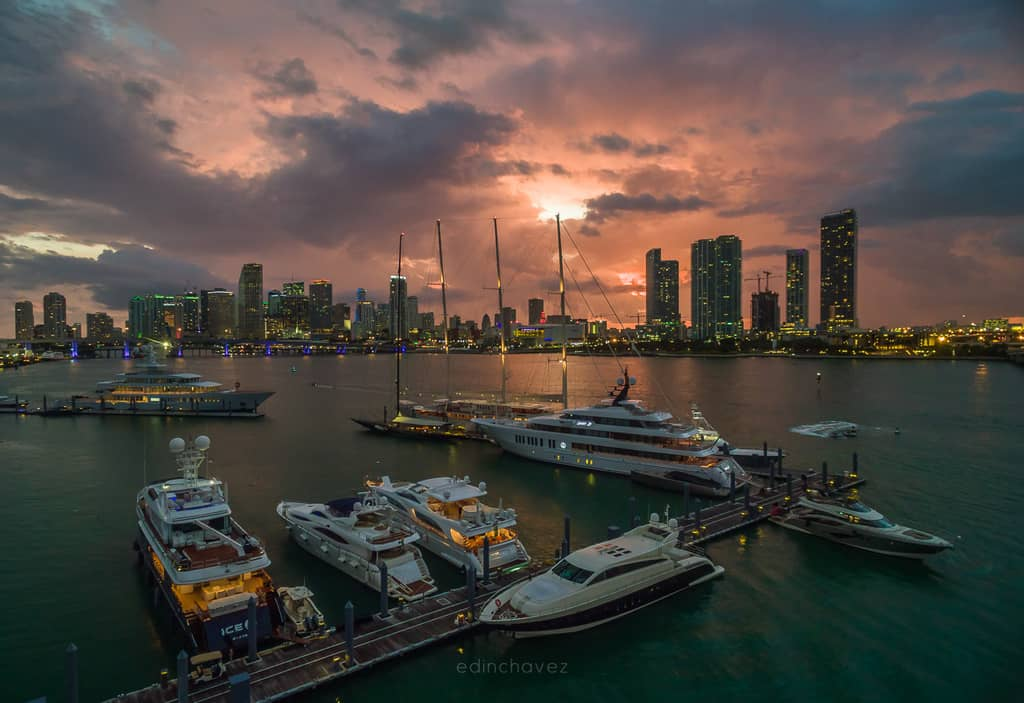 sunset-in-miami-235-of-252