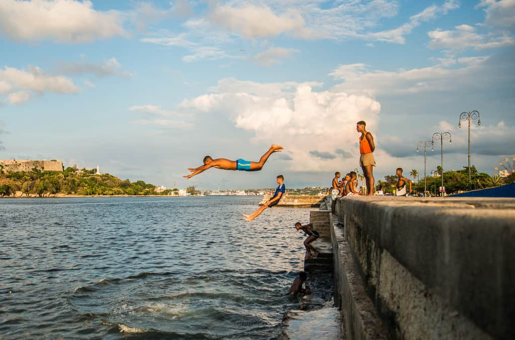 best places to photograph in havana cuba you can not miss