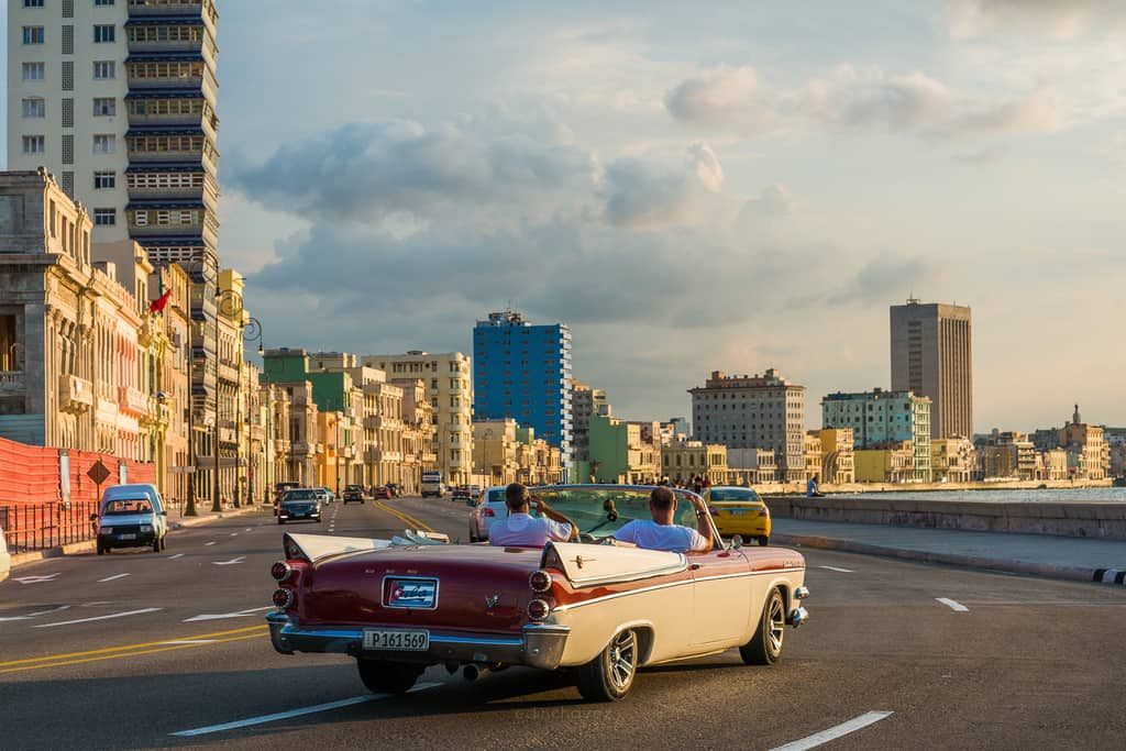 Best Photography Spots Havana Cuba best street photography in havana cuba