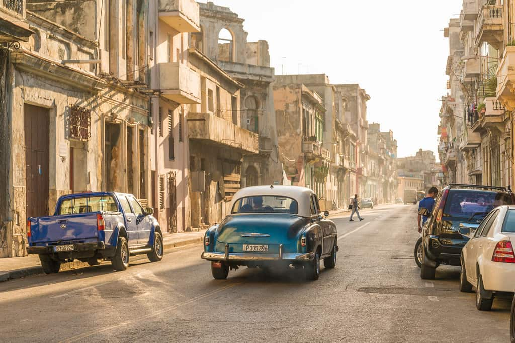 Best Places to photograph in havana cuba Best Places to Photograph in Havana Cuba