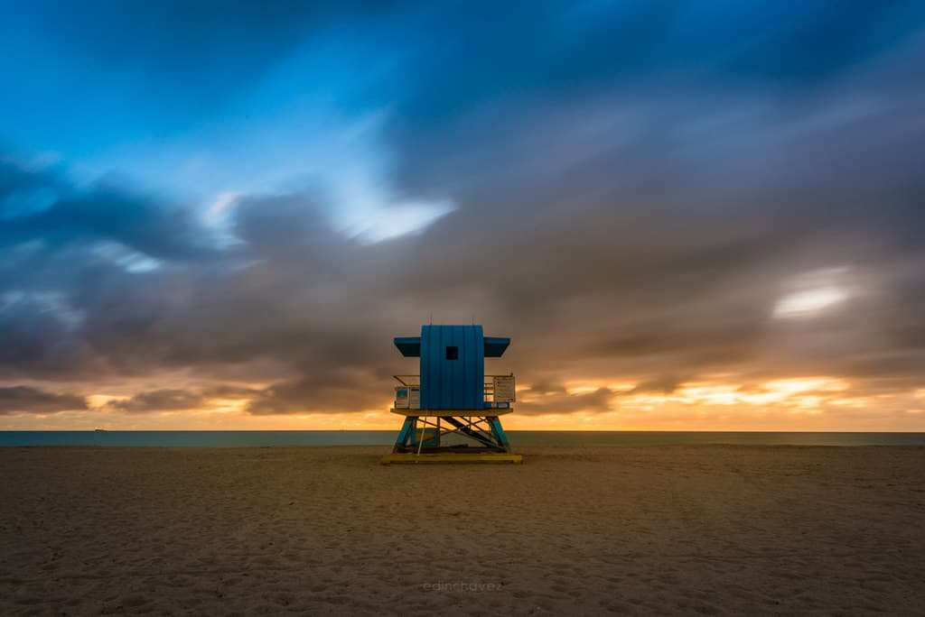 10 tips and tricks to improve your landscape photography Today