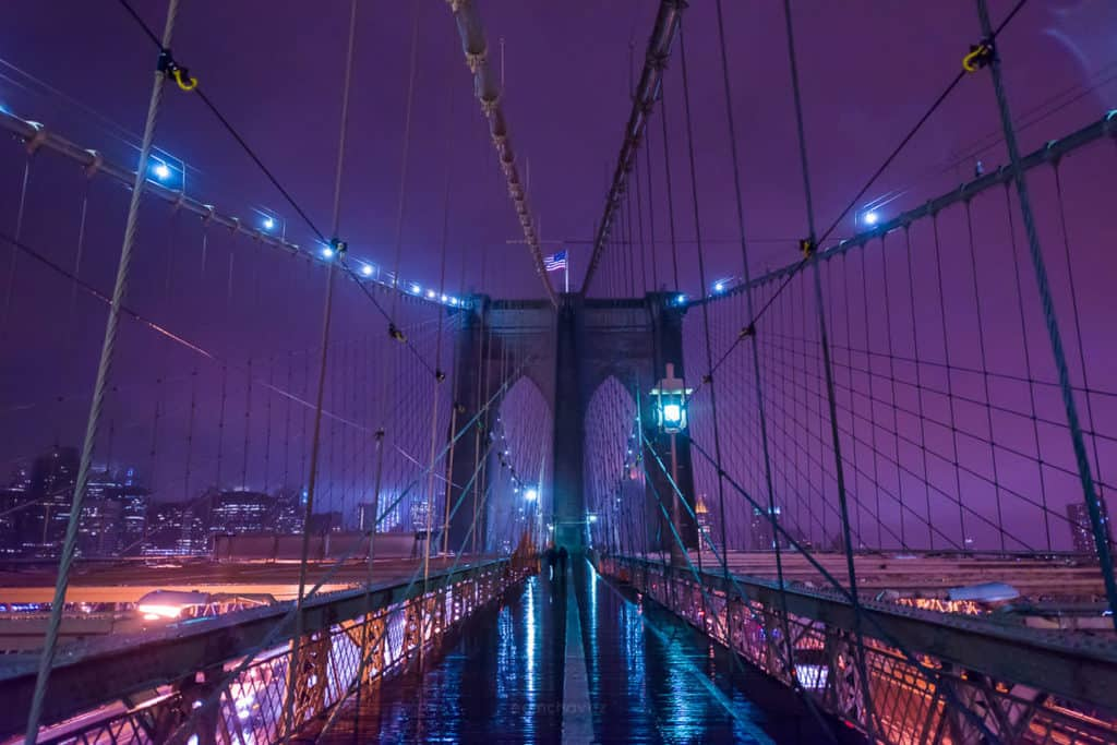 Best Photography Spots In Brooklyn New York Brooklyn Bridge