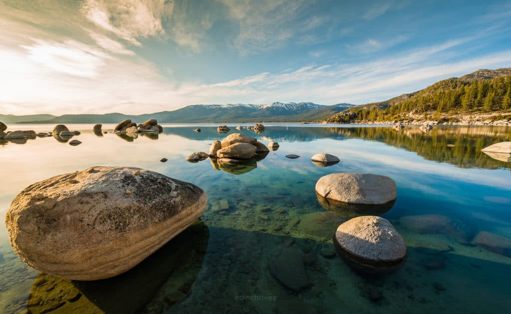Best photos of lake tahoe for sale