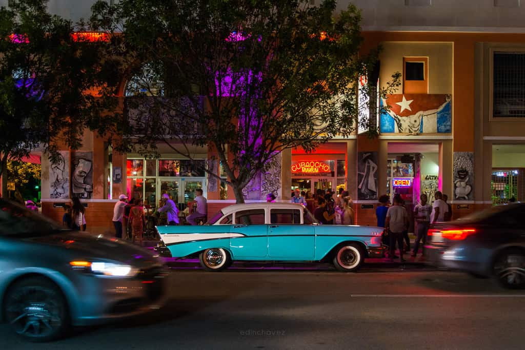 Best Photography Spots Miami Florida Has For You To Explore