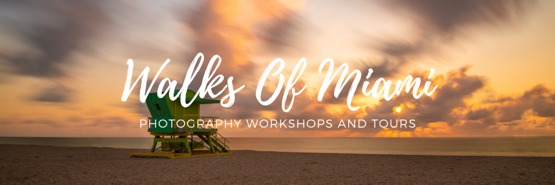 Miami photography tours miami photography workshops best photography workshops