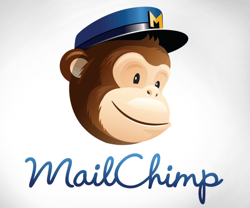 Mail Chimp Discount Code