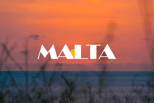 Best Photography Spots in Malta and Gozo blue lagoon, azure window,