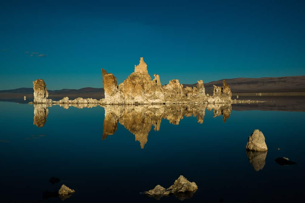 mono lake california best photos