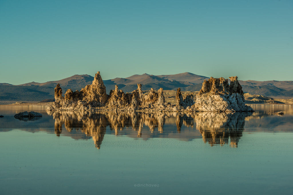 mono lake south tufa photo locations