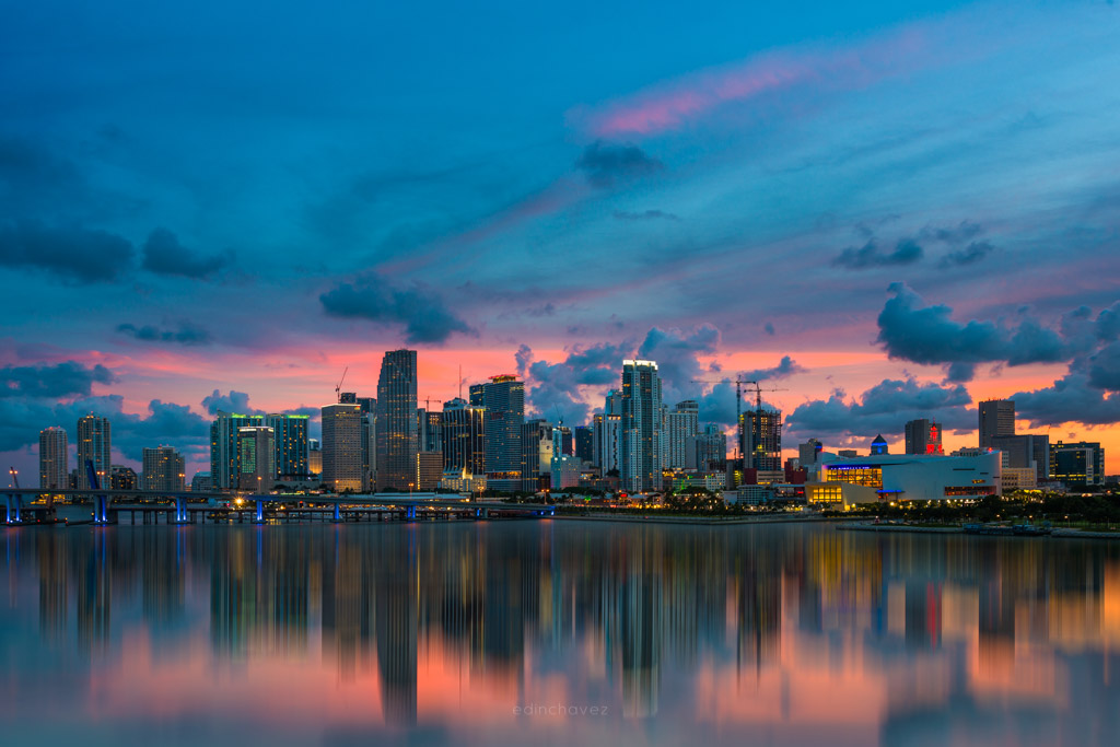 MIami photography workshop and tour by edin chavez