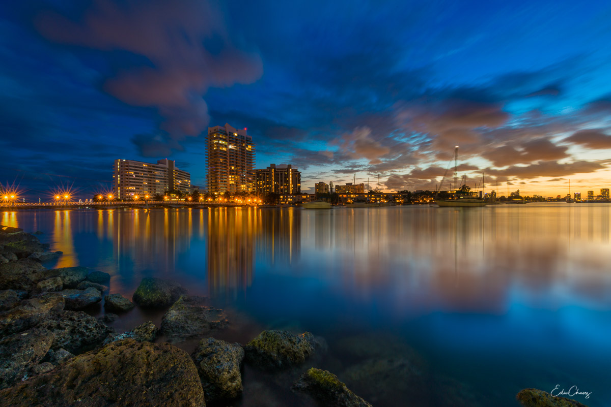 best miami photography tour, best miami photography workshop
