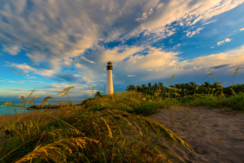 Nikon 14-24 Lens Review key biscayne florida miami photographer best lens to use for landscapes