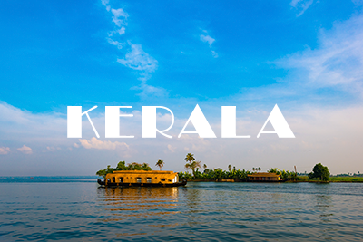 Kerala best photography spots in india