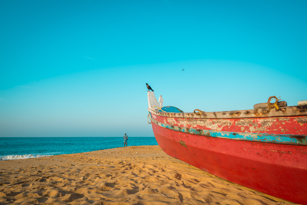 Kerala beaches best photography places in kerala india