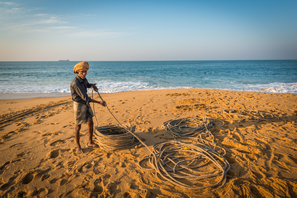 Indian fisherman india best photography spots