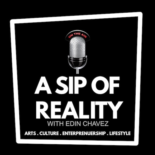 edin chavez podcast photography podcast