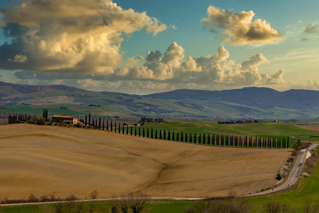 Best Photography Spots Tuscany Has For You To Explore